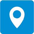 icono ubicacion