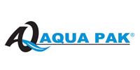 aquapack logo