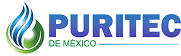 puritec de mexico logotipo