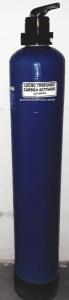 filtro alcalino
