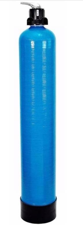 filtro alcalino antioxidante