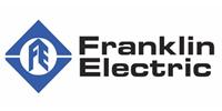franklni electronic logo