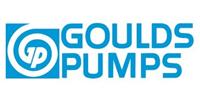 gould pump logo