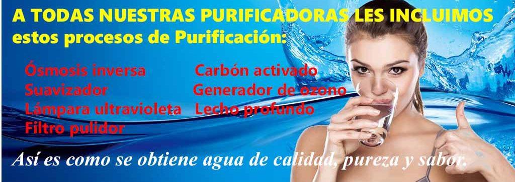 banner procesos purificacion